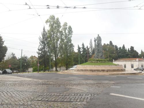 Praça São João Bosco 3.JPG