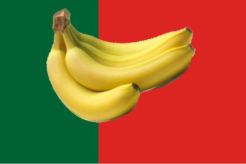 bandeira_republica-das-bananas.jpg