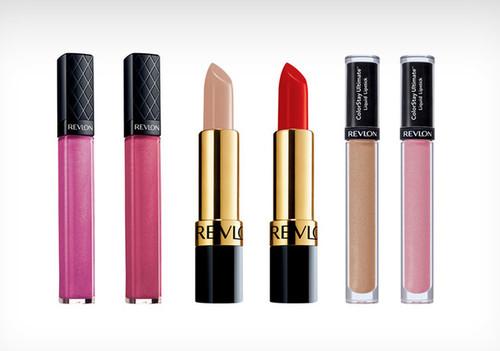 batom-e-gloss-revelon-maquiagem-beleza.jpeg