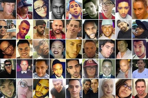 49 vítimas de orlando.jpg