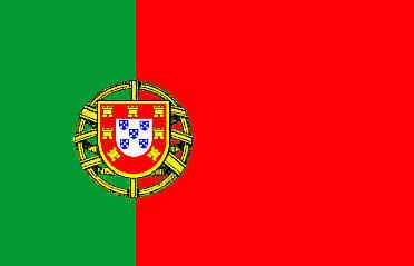 portugal.jpg