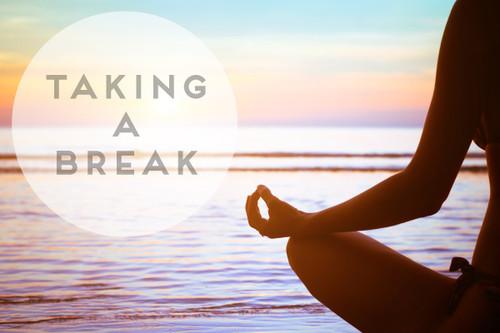 taking-a-break.jpg