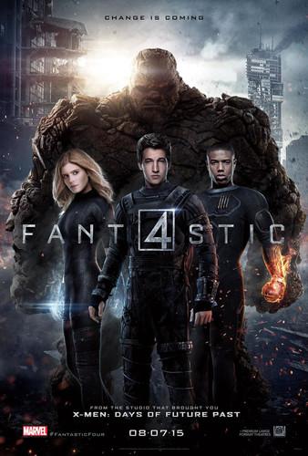 quarteto-fantastico-poster-19abr2015.jpg