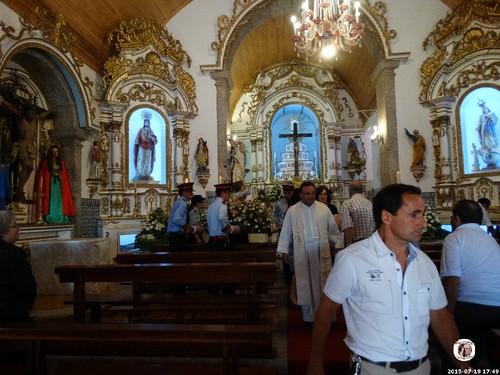 Festa Nossa Senhora do Carmo em Loriga 095.jpg