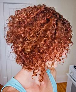 curly-angled-haircut1.jpg