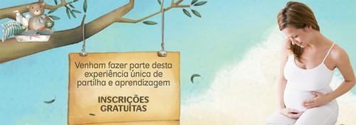 conversasbarriguinhas_plataforma.png