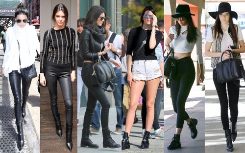 Kendall-Jenner-2014-Fashion-Outfits-Street-Style-S