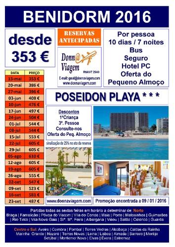 Poseidon Playa.jpg