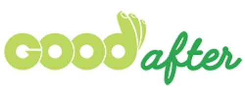 goodafter-logo-1454079896.jpg
