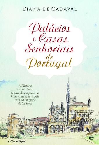 Palácios e Casas Senhoriais de Portugal.jpg