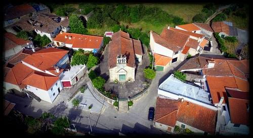 outeiro seco imagem drone.jpg