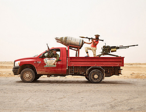 1 - libyan-battle-trucks-james-mollison.jpg