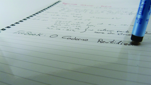 EcoBook (5).jpg