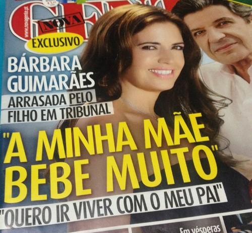 Bárbara Guimarães.jpg