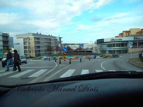circuito internacional de Vila Real.jpg