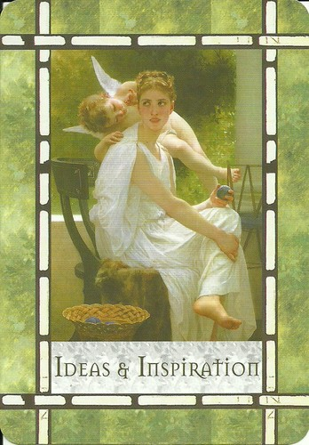 Ideas and Inspiration0001.jpg