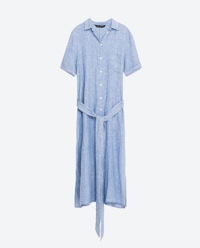 vestido linho.jpg