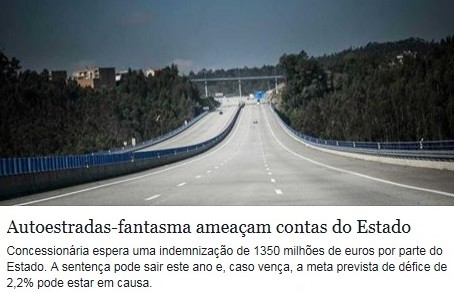 AutoEstradas do Douro Litoral Abr2016 aa.jpg