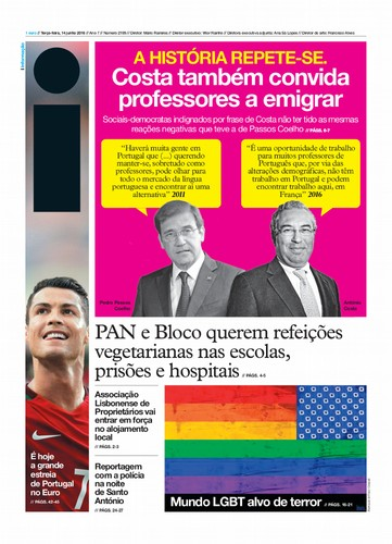 capa_jornal_i_14_06_2016.jpg