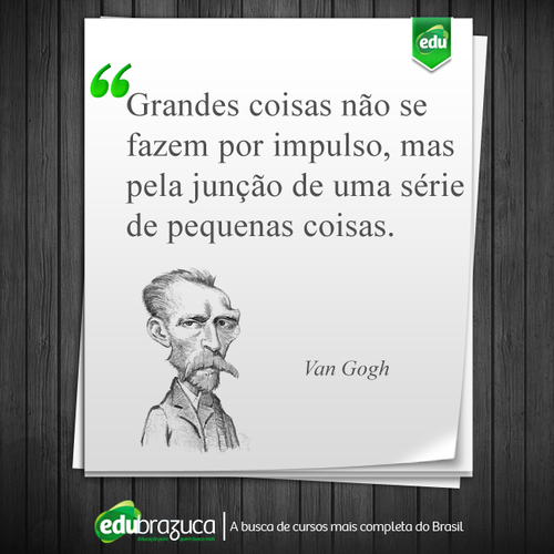 frases17.png