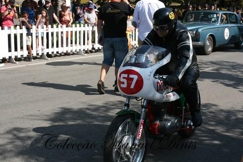 Caramulo Motorfestival 2016  (96).JPG
