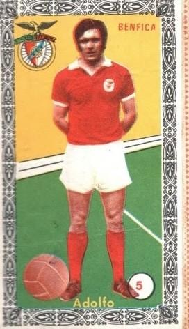 1972-73-futebolistas de portugal-benfica.JPG