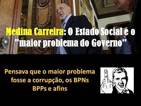 politica-Med.Carr.EstadoSocial.jpg
