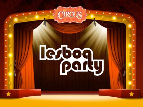 LESBOA PARTY_carnival is a CIRCUS 2015.png