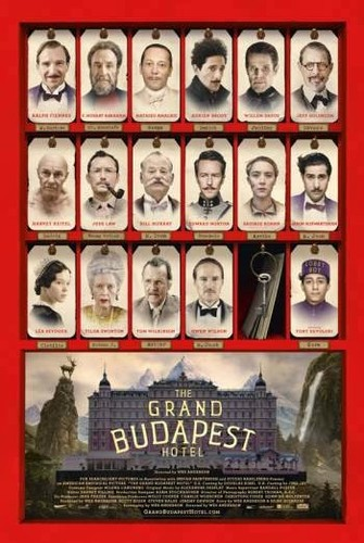 grand budapest.jpg