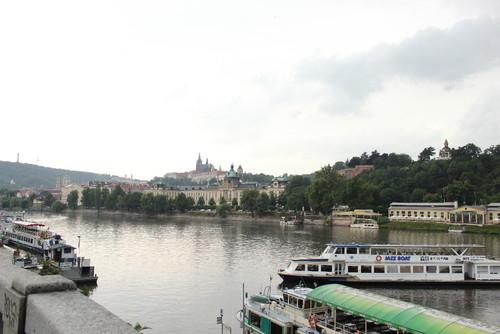 IMG_1285 Praga
