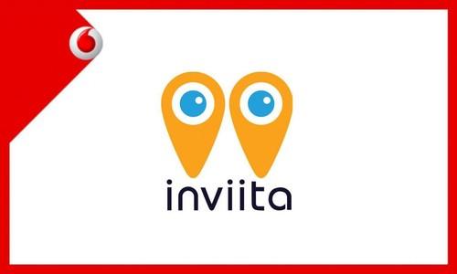 Inviita 2 (1).jpg