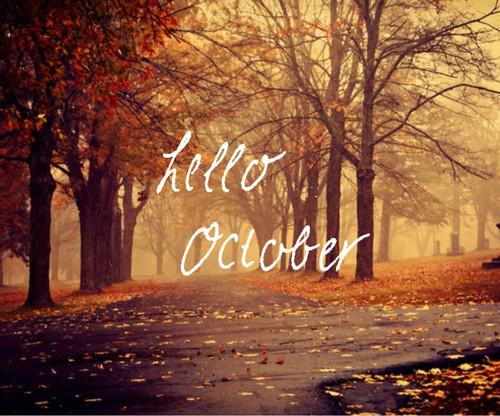 outubro.jpg