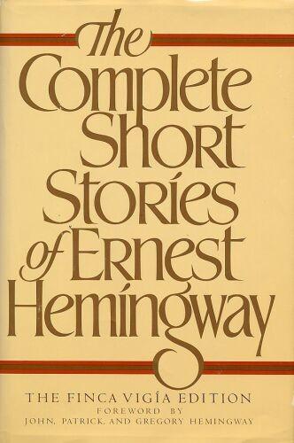 CompleteShortStoriesHemingway[1].jpg