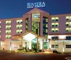 Hotel Riviera 01.jpg