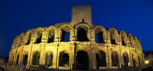 Arles-Amphitheatre--543.jpg