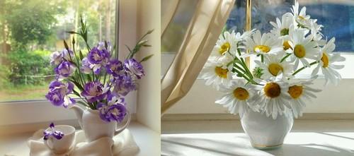 decor-flores-plantas-1.jpg