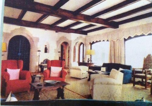 Sala das damas (anos 70).JPG