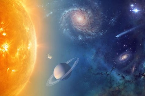 water-solar-system-galaxy.jpg