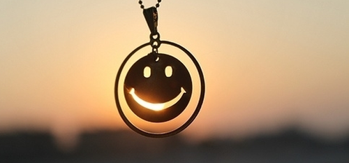 o-que-te-faz-sorrir.png