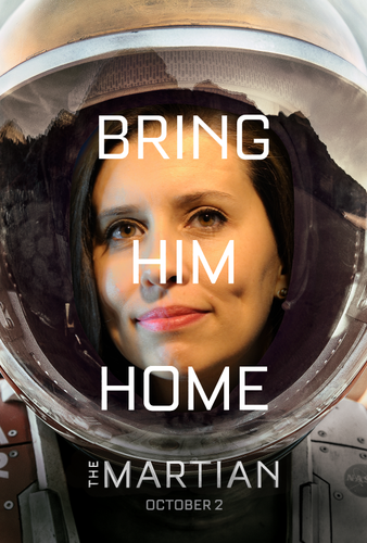 bring-him-home.png