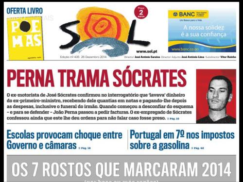 Sol_funeral_irmao de Socrates.png