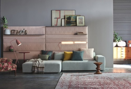 sofa-cinza-44.jpg