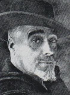 Marcelino Mesquita