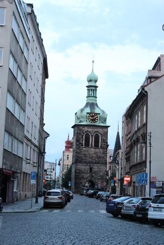 IMG_1115 Praga