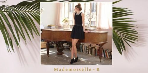 La Redoute Mademoiselle R Inverno 2014 1.JPG