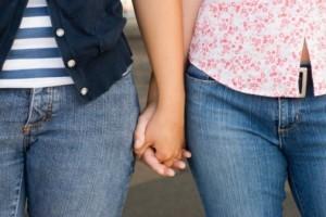 amor lésbicas portugal.jpg