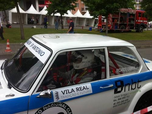 Vial Real.jpg