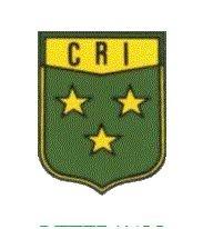 Logo Veteranos net.jpg
