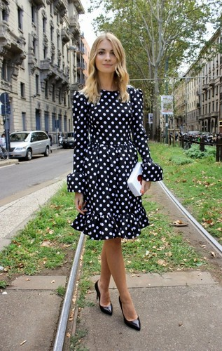 sweet-femme-street-style-new-york-milan-fashion-we