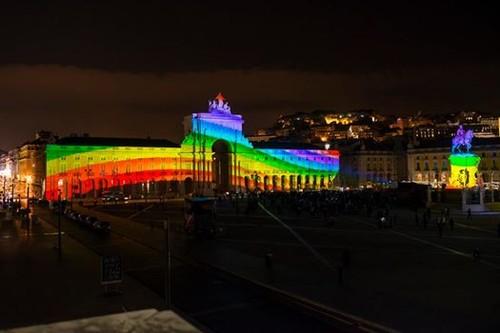 Lisbon Gay Portugal.jpg